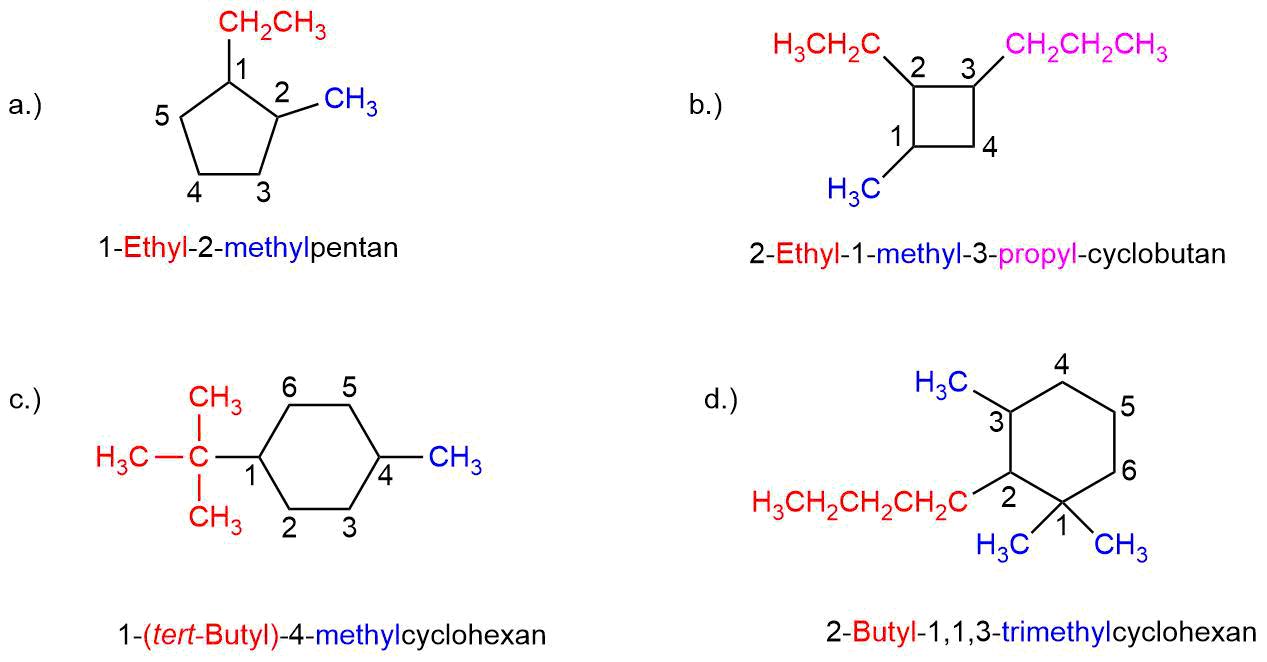 bung-zur-Nomenklatur-der-Cycloalkane-I.1L Nomenklatur der Cycloalkane