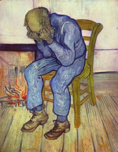 08m0213a-234x300 Vincent van Gogh (Leben und Werke)